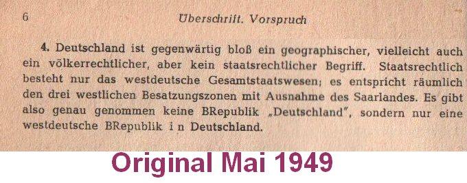 geheimvertrag usa deutschland