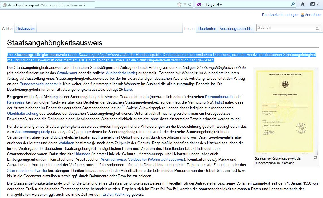 hallstein doktrin wikipedia